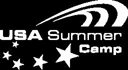USA Summer Camp