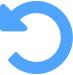 summer camp returners logo