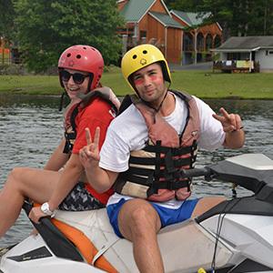 Summer Camp Reviews