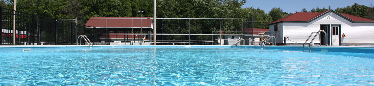 Work as a Swimming Instructor at Summer Camp in America