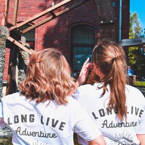 9 Perks of Choosing USA Summer Camp