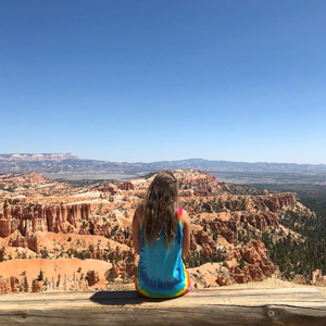 National Parks in America You Have to Explore