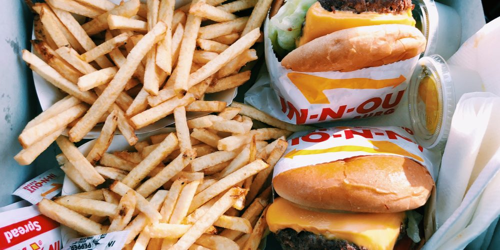 inandout