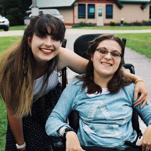 5 Questions We Get About Working at a Special Needs Camp