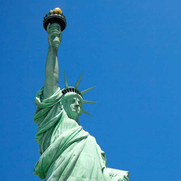Visit New York on a Budget