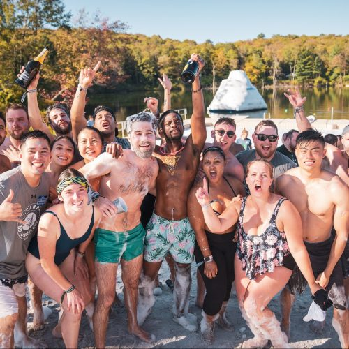 Camp-No-Counselors-End-of-Summer-Party